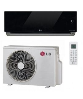 LG ARTCOOL 2,5 KW AM09BP.NSJ + AM09BP.UA3
