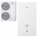 Panasonic AQUAREA 7-9kw SPLIT (T-CAP) (KIT-WXC09H3E5)